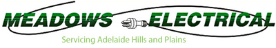 Electrician Adelaide Hills