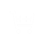 icon keyword