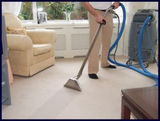 Carpet Cleaners Adelaide Hills