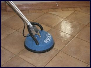 Adelaide Hills Carpet Cleaners