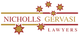 DUI Lawyer Adelaide