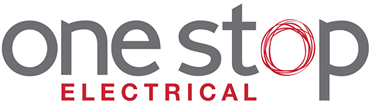 One Stop Electrician Melton
