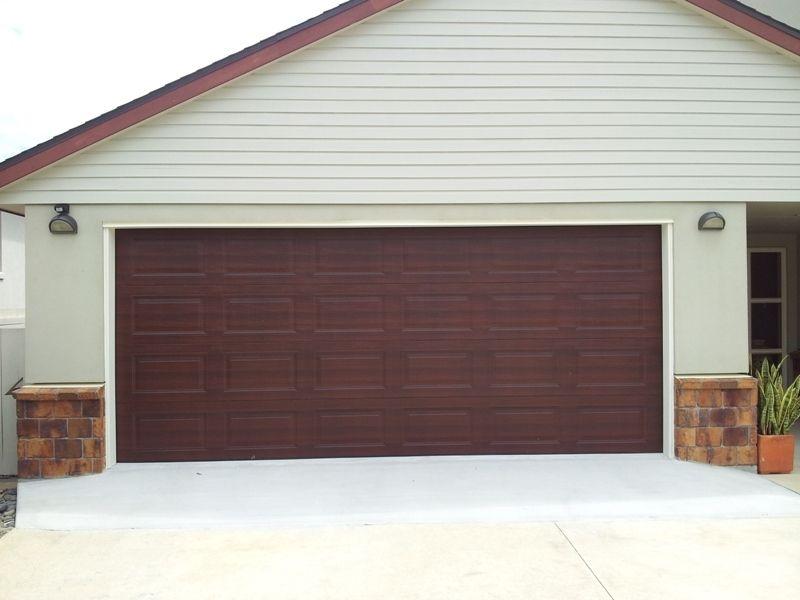 Garage-Door-1