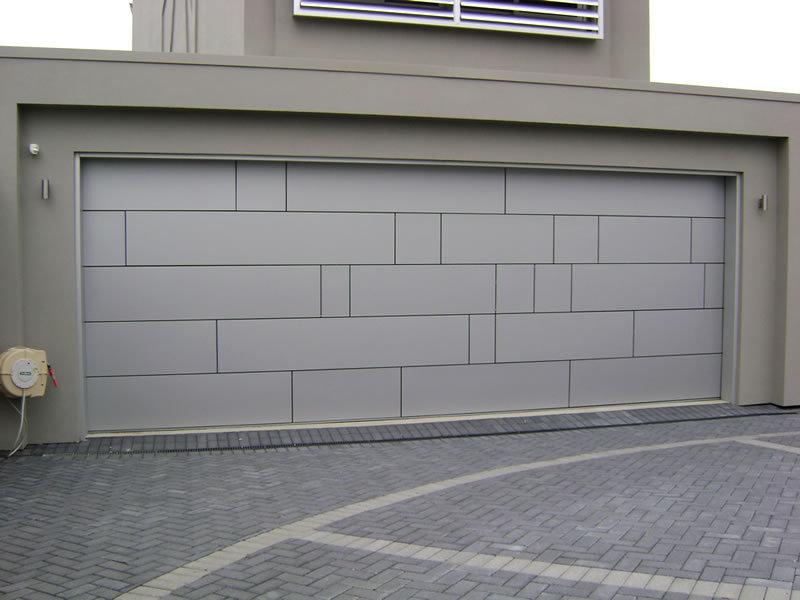 Garage-Doors-4