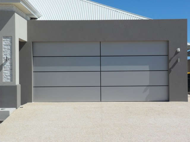 Garage Door Supply and Installation & Garage Doors Mandurah | Call 0427 996 977 | Maintain A Door