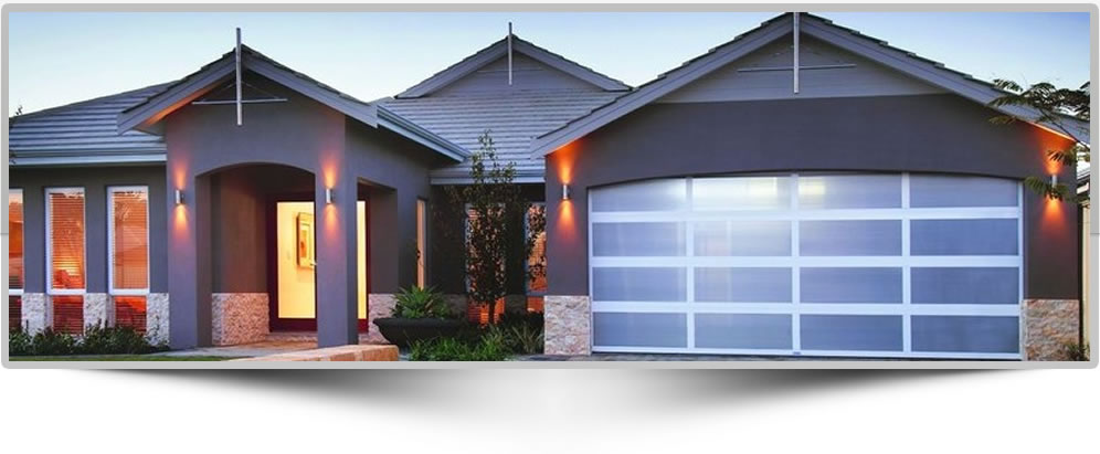 Campbelltown Garage Doors