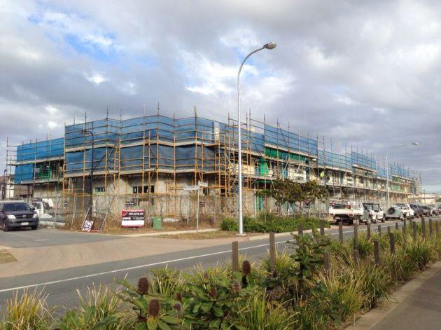scaffolding7