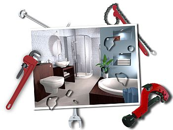 http://www.befoundonline.com.au/site/2014/ipswich-plumber/images/plumber.jpg