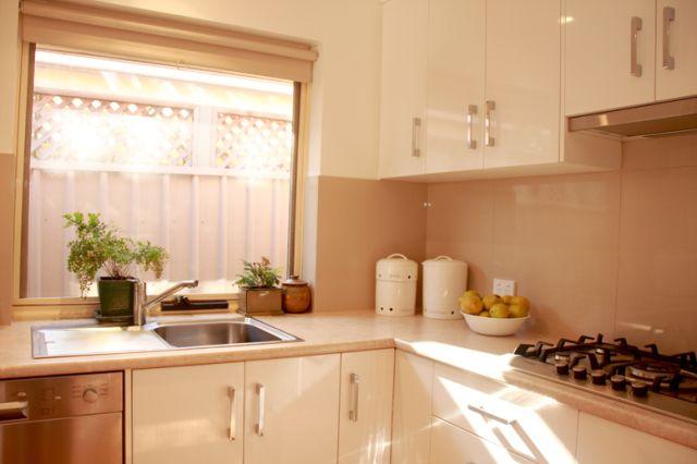 kitchen-gallery-1