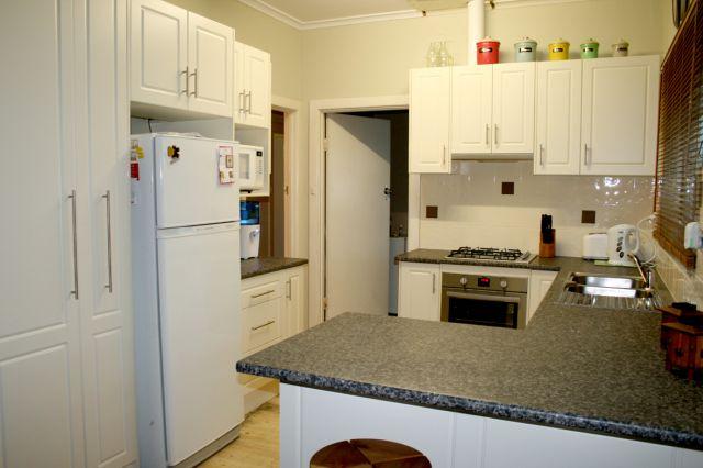 kitchen-gallery-5