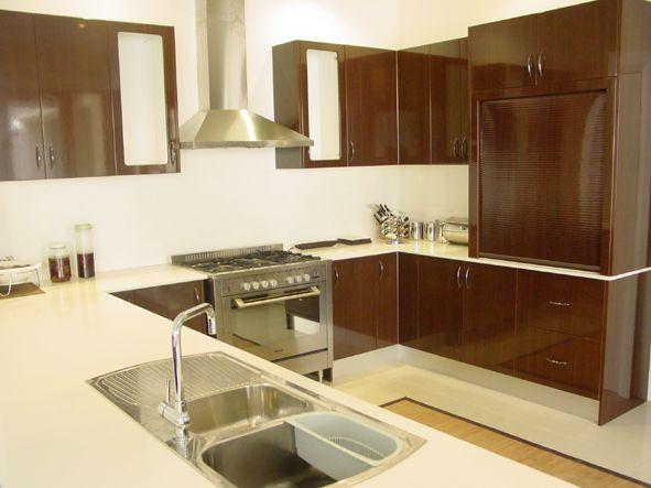 kitchen-gallery-6