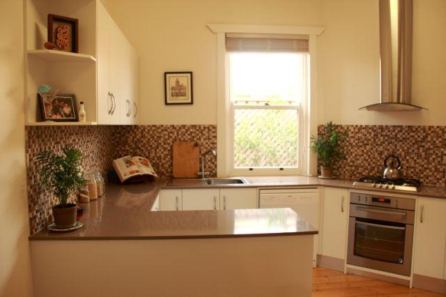 kitchen-gallery-8