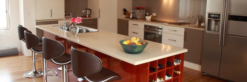 Kitchen Renovations Glenelg