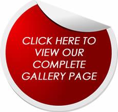 Kitchens Glenelg Gallery