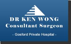Lapband Surgery Newcastle