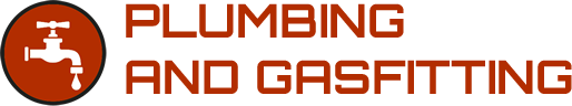 Plumber Canning Vale