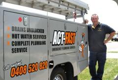 Plumbing Repairs Grovedale