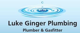 Plumber Gisborne