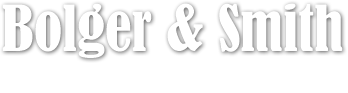 Plumber Tamworth