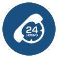 24 Hours Emergency Plumber Toorak