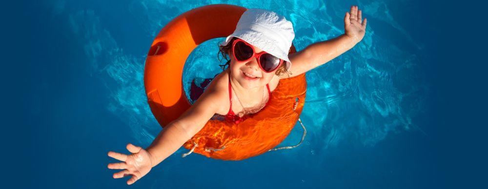 Perth Pool Repairs