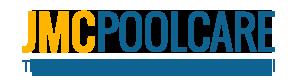 Pool Repairs Perth