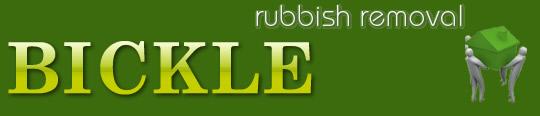 Rubbish Removal Northcote