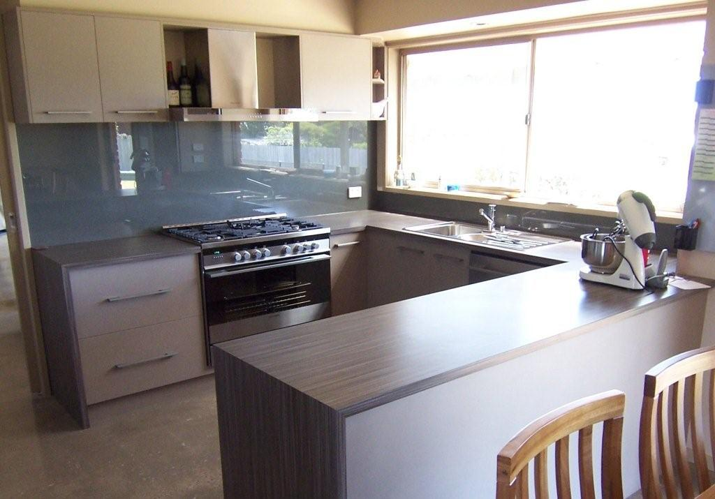 kitchen cabinets used warrnambool kitchens akc kitchens 0429 804 207 3282