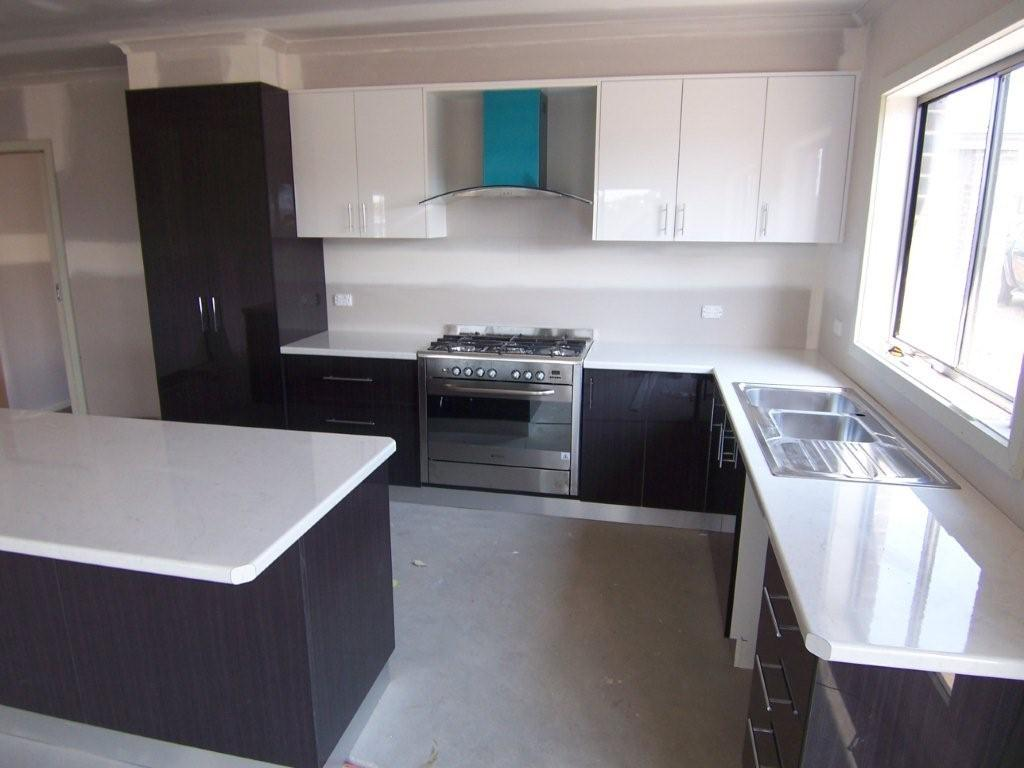 Warrnambool kitchens akc kitchens 0429 804 207 for Kitchen design 43055
