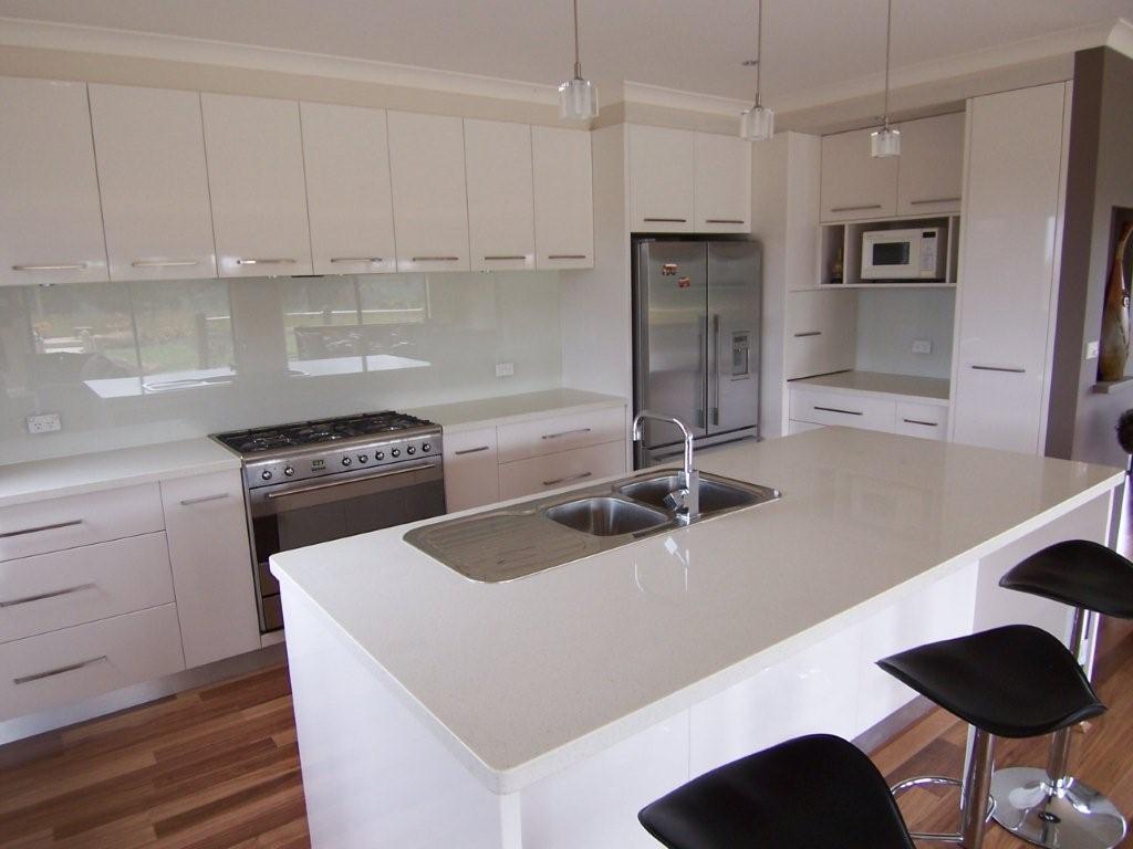 Kitchen cabinets doors only - Warrnambool Kitchens Akc Kitchens 0429 804 207