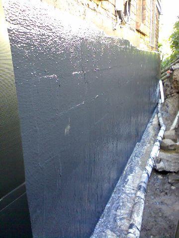 waterproofingbrisbane10