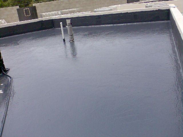 waterproofingbrisbane4