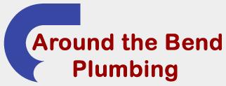 Aspendale Plumber