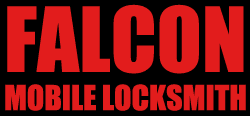 Locksmith Pinjarra