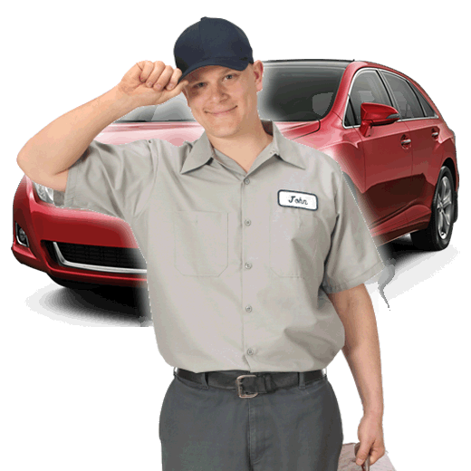 Driving Instructor Adelaide Hills